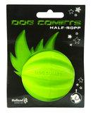 Dog Comets Ball - Hale-Bopp Groen_