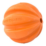 Dog Comets Ball - Swift Tuttle Oranje_