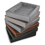 BIA Bed nr 3 (60 x 70 cm) (Taupe)_