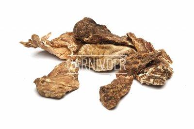 Carnivoer Kippenborstfilet - 200 gram