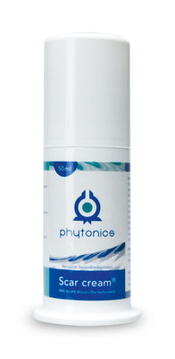 Phytonics Scar cream (50 ml)