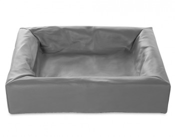 BIA Bed nr 2 (50 x 60 cm) (Zwart)