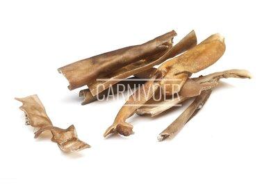 CarniVoer Kameelkophuid - 400 gr