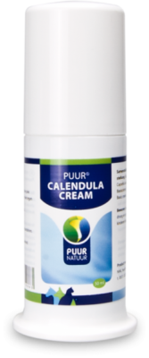 PUUR Calendula Cream 50 ml