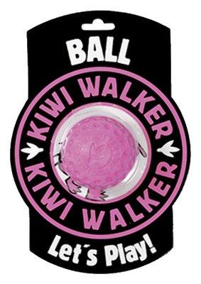 Kiwi Walker bal roze