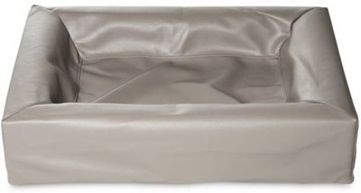 BIA Bed nr 4 (70x85 cm) (Taupe)