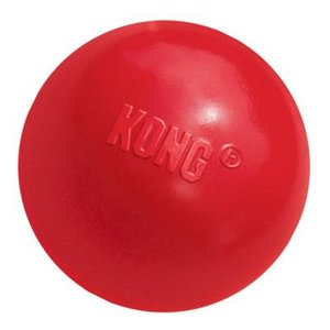 Kong Bal Rood - M/L