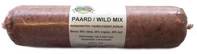 Daily Meat Paard & Wild - 500 gram