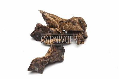 CarniVoer Runderlong - 500 gram