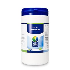 Puur Psyllium - 350 gram
