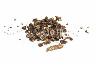 CarniVoer Hap-slik-weg Rund 100 gram