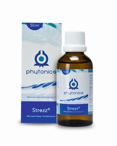 Phytonics Strezz (50 ml)