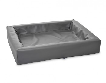 BIA Bed nr 3 (60 x 70 cm) (Taupe)