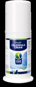 PUUR Calendula Cream 50 ml
