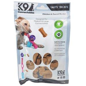 K9 Connectables treat M/L